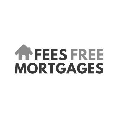 Fees Free Mortgages Web Design London