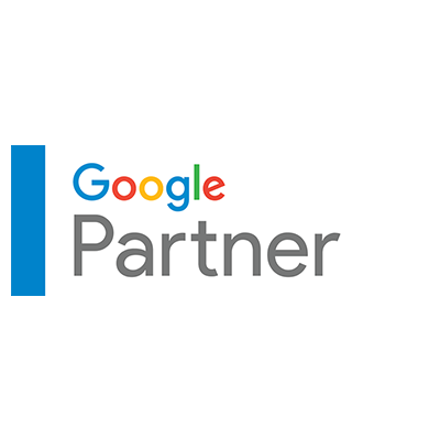 Web Design London Google Partner SEO